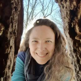 Melissa Vanek