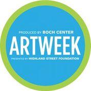 artweek